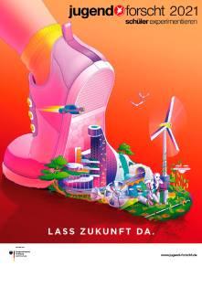 Bundeswettbewerb 2021